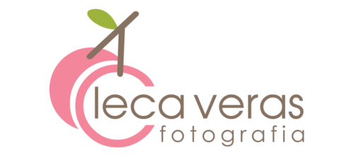 Logotipo de Leca Veras