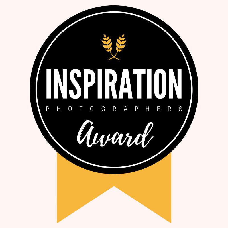 Imagem capa - 7 premiações!! Fotógrafo português mais premiado nesta ronda! por Meia Lua