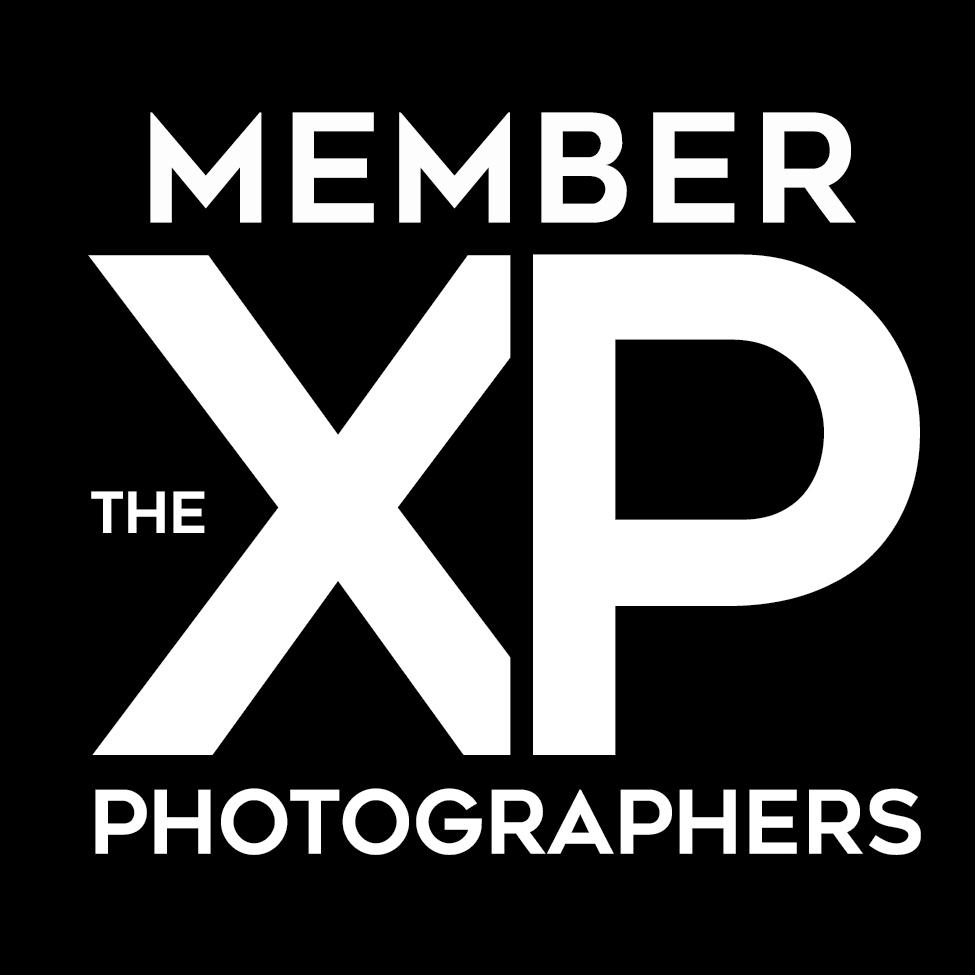 Imagem capa - 2 fotografias premiadas no XP Awards 😱 por Meia Lua