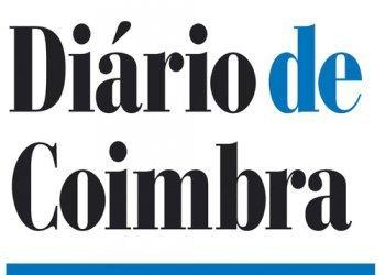 Imagem capa - Sou notícia no Diário de Coimbra!! por Meia Lua