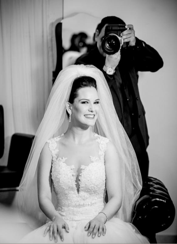 Imagem capa - Orçamento Casamento - Claudio Mariano Fotografia  por Claudio Mariano