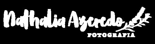 Logotipo de Nathalia