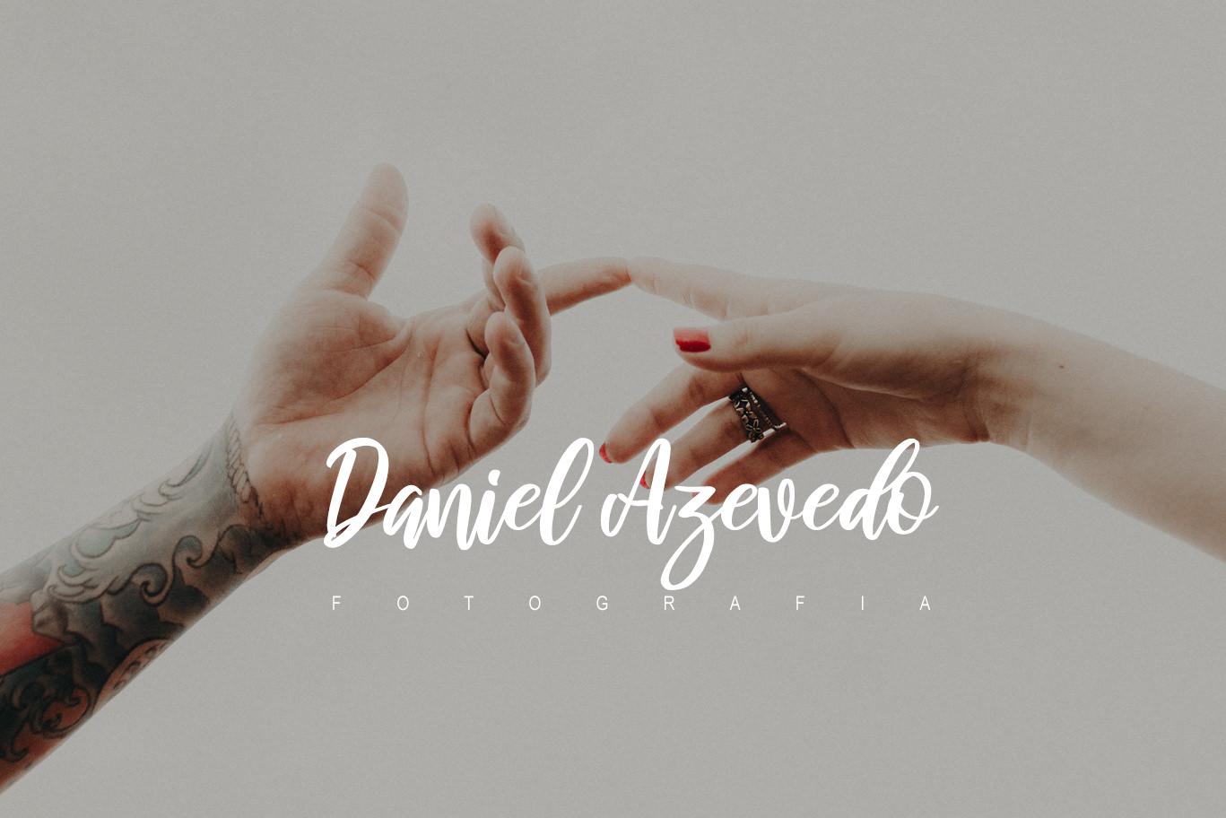 Contate Daniel Azevedo Fotógrafo