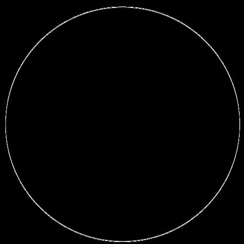 Logotipo de DANIEL ALEXANDRE DE AZEVEDO