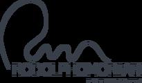 Logotipo de Rodolpho Mortari