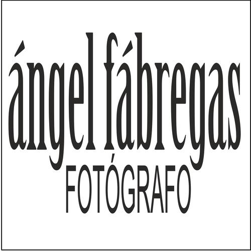 Logotipo de Angel Fábregas Muñoz