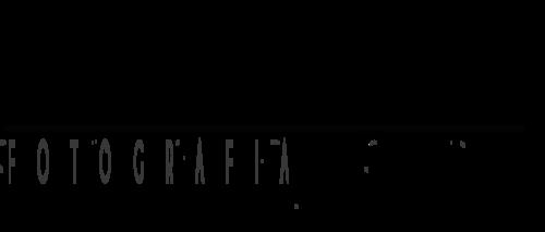 Logotipo de Alexandre Braga