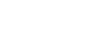 Logotipo de Elieber Potiguar Luna de Souza