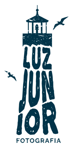 Logotipo de NILSON ANTONIO LUZ JUNIOR