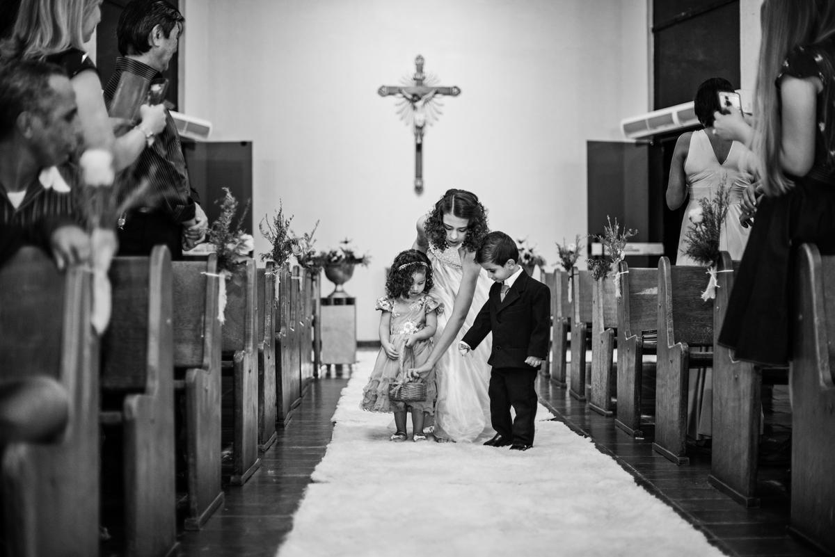 Imagem capa - Como planejar e organizar um casamento por NILSON ANTONIO LUZ JUNIOR
