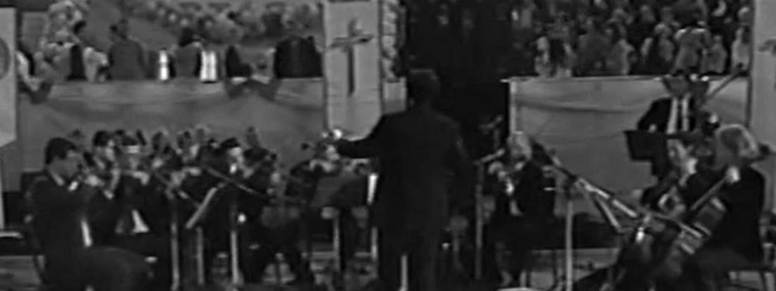 Imagem capa - NOSSA PRIMEIRA TRANSMISSÃO AO VIVO - EM 2004  por COMVÊ Comunicação em Vídeo