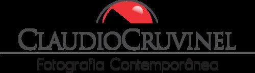 Logotipo de Cruvinel Fotografia