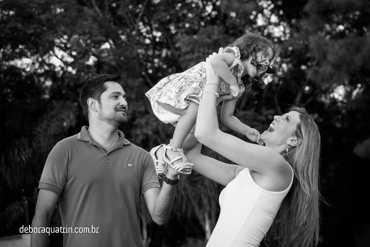 fotografia de familia fotografia crianças photography children fotografia de familia em santa maria