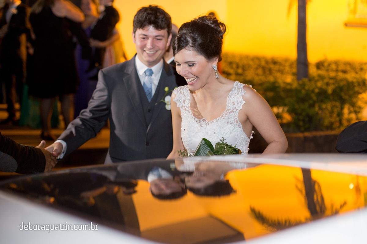 fotografia de casamento Wedding day Fotografia dia do sim bride noivos noiva vestido de noiva santa maria