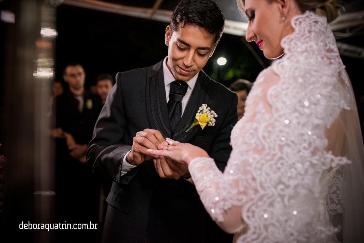 fotografia de casamento, wedding day, wedding, casamento, fotografa de casamento, debora quatrin fotografia, debora quatrin, santa maria, casamento em santa maria, bride, noivos, noivos felizes, fotografia de casamento em santa maria,