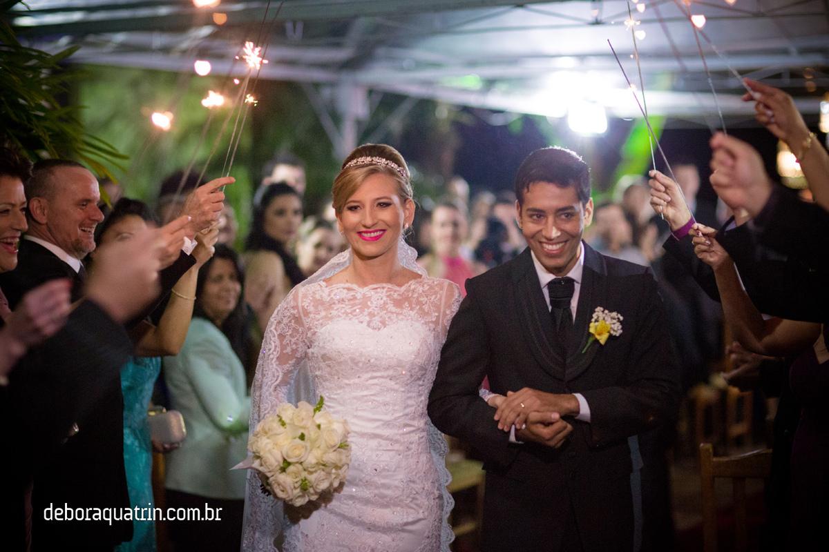 fotografia de casamento, wedding day, wedding, casamento, fotografa de casamento, debora quatrin fotografia, debora quatrin, santa maria, casamento em santa maria, bride, noivos, noivos felizes, fotografia de casamento em santa maria, noivo, noiva