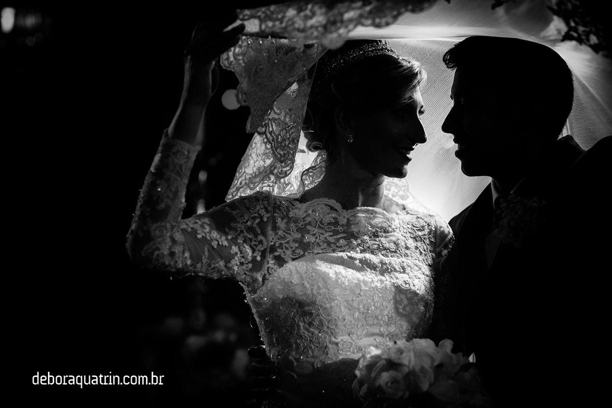 fotografia de casamento, wedding day, wedding, casamento, fotografa de casamento, debora quatrin fotografia, debora quatrin, santa maria, casamento em santa maria, bride, noivos, noivos felizes, fotografia de casamento em santa maria, noivo, noiva, padrin