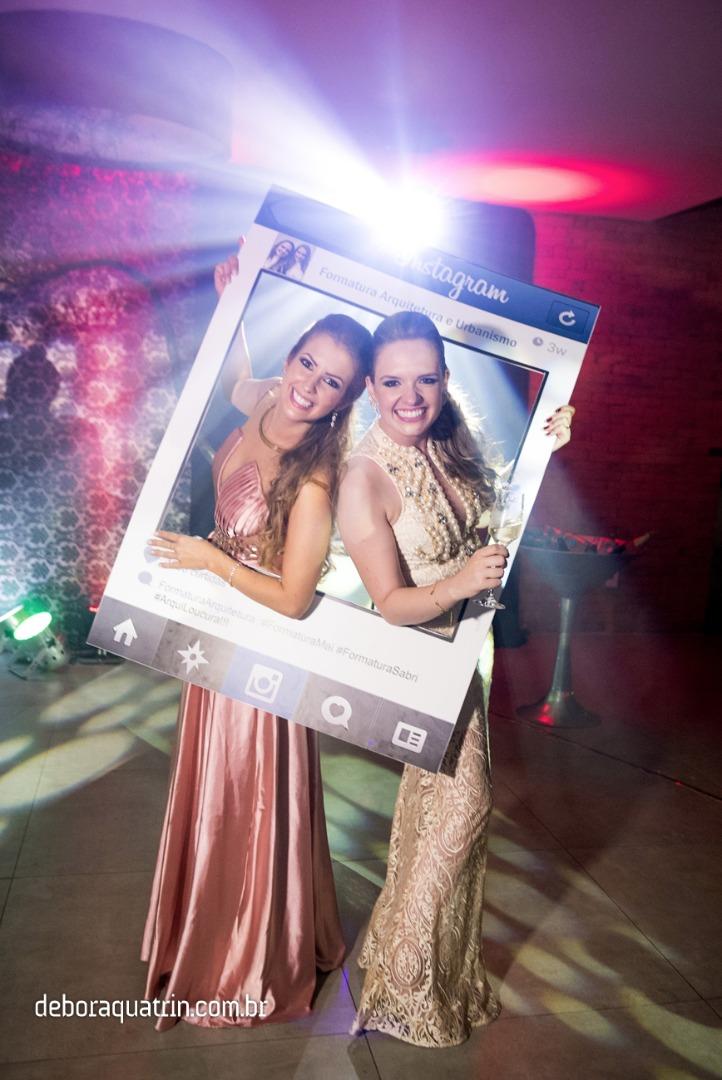 Foto de Maiara & Sabrina - Arquitetura
