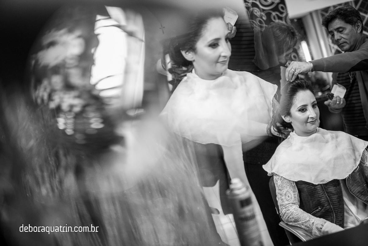 Foto de Leticia & Rafael