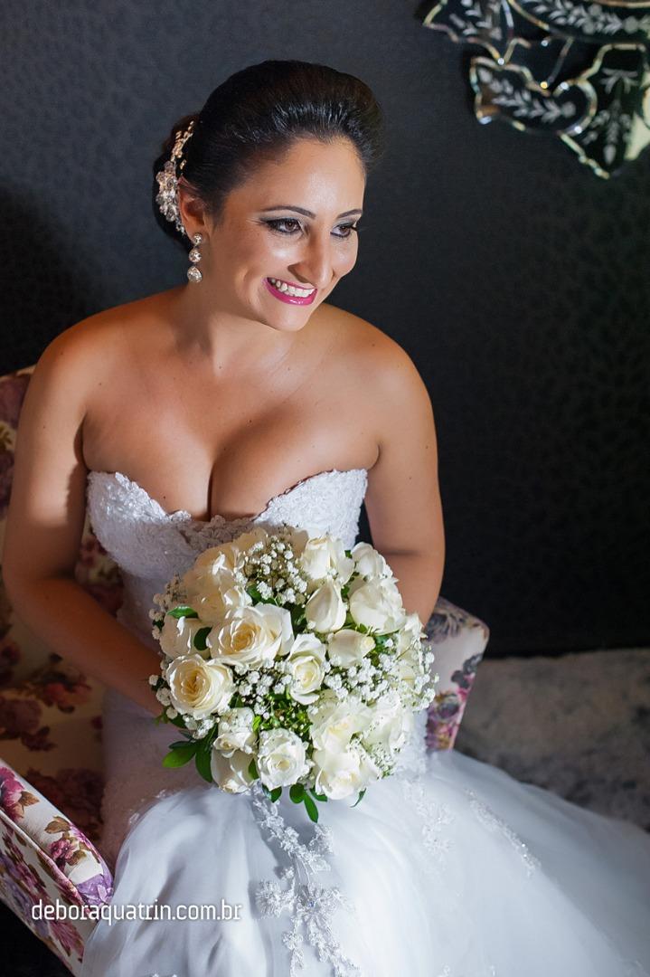 fotografia de casamento, noivas, noiva