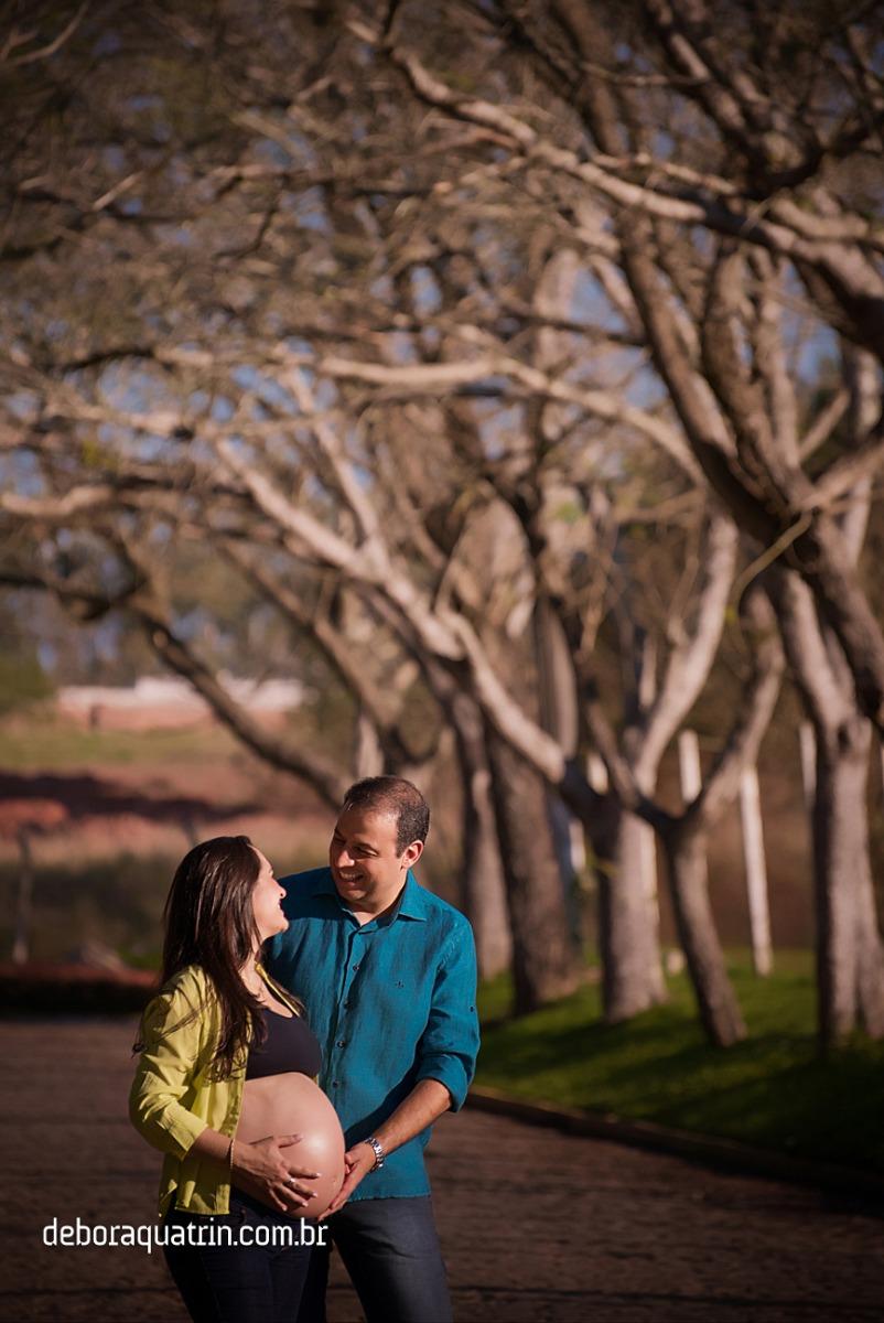 Foto de Juliana + Maicon = Vicente