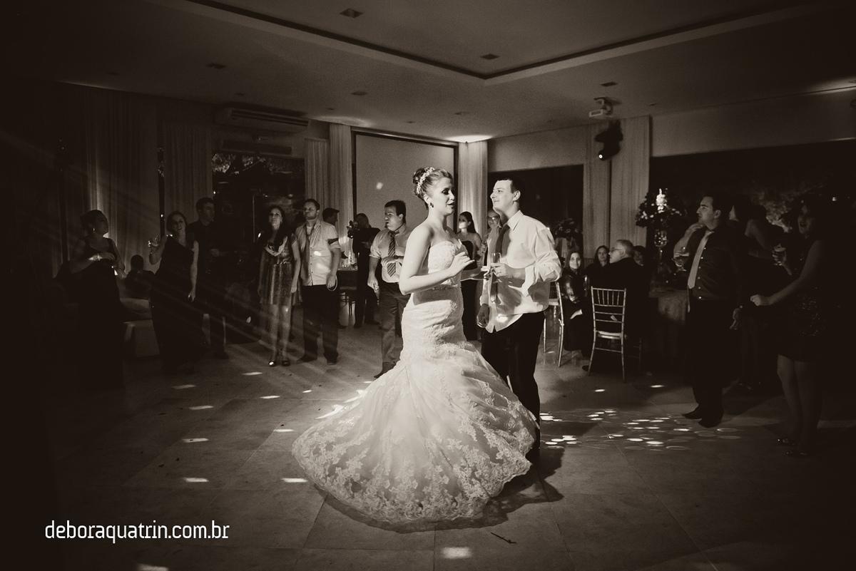 casamento, wedding, casamentos, weddingday, weddingparty, bride, noivas, santa maria, fotografia de casamento, foto de casamento, casamentos, vida de noiva, vestido de noiva, esmeralda, espaço esmeralda, boda, debora quatrin, debora quatrin fotogra