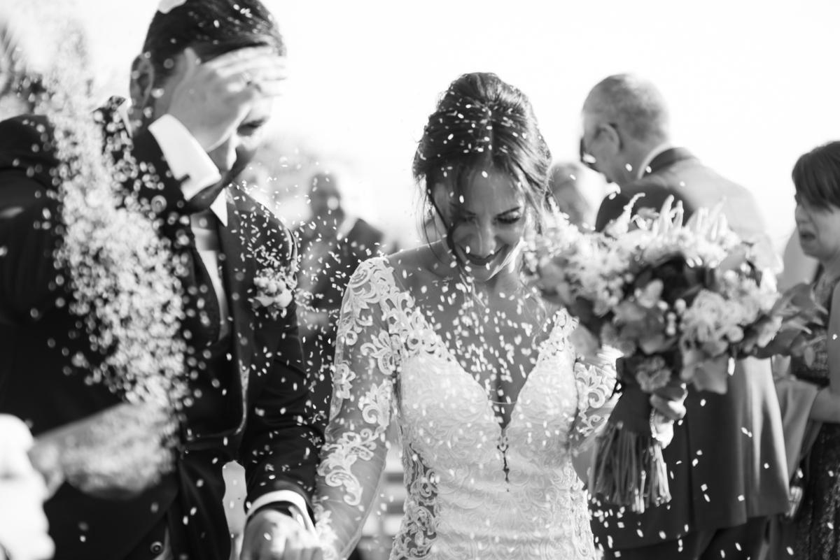 Imagem capa - ¡Y por fin llego el día de vuestra boda! la ceremonia y el convite  por Jose Martin Jimenez