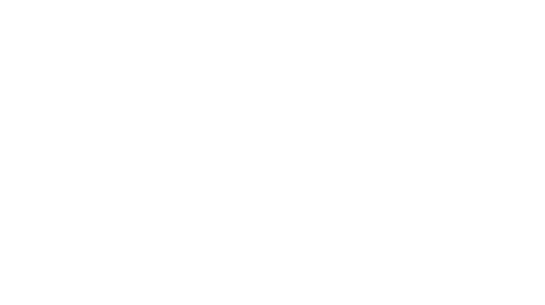 Logotipo de OsFERNANDES | Fotografia Documental