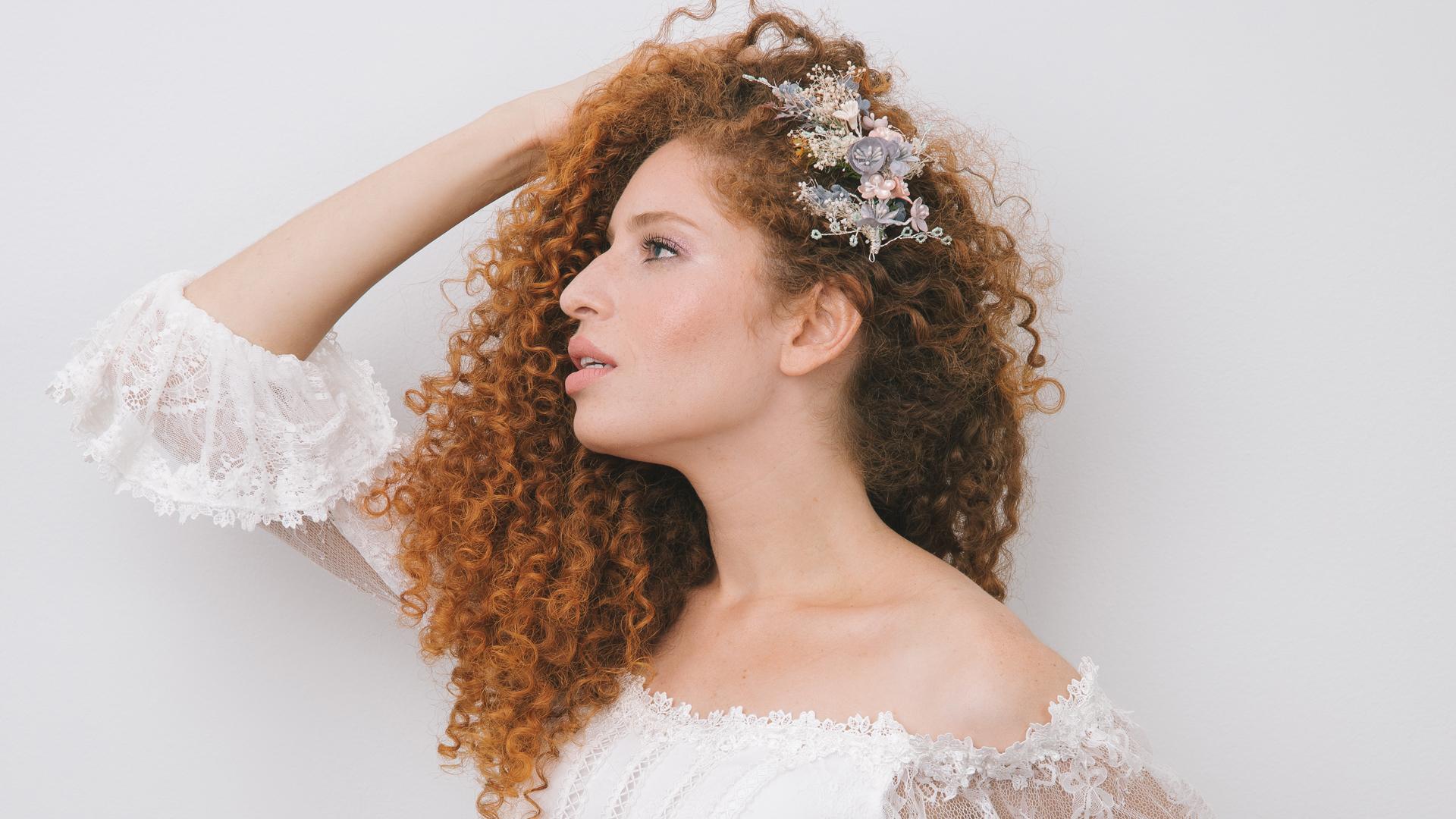 Sobre Lola Blush - Vestidos de Noivas