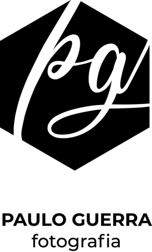 Logotipo de Paulo Guerra
