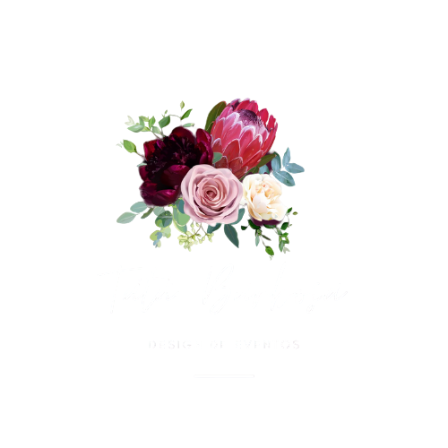 Logotipo de Tatá Barbosa