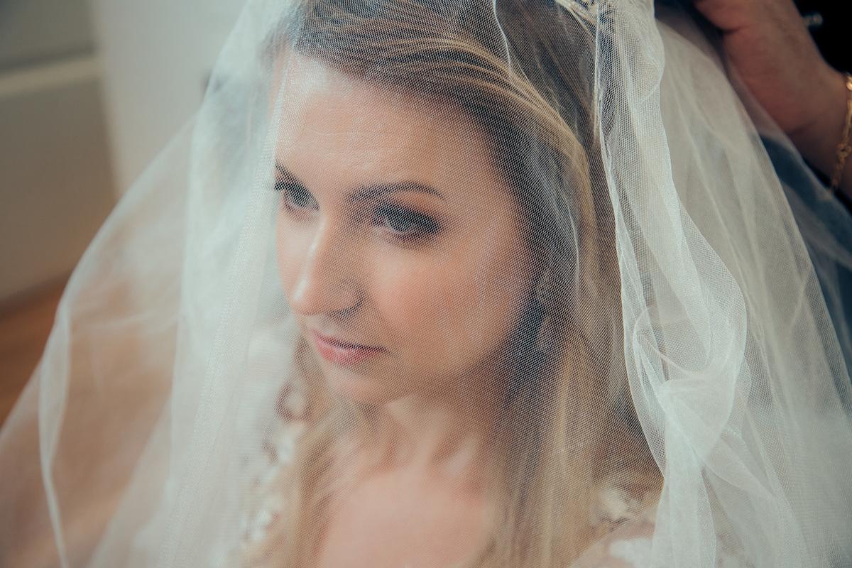 Aluguel Vestidos Gramado Noiva Casamento