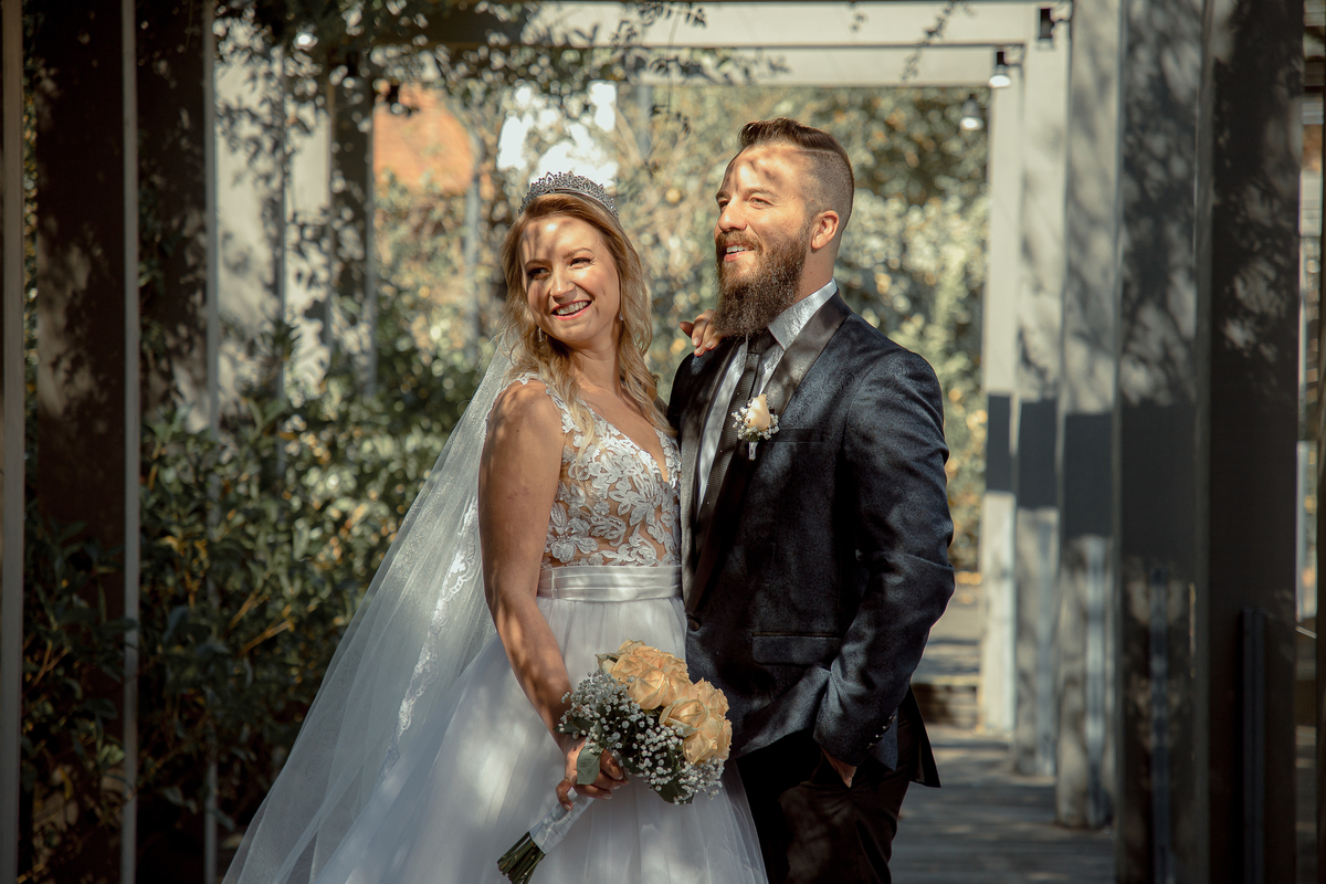 Wedding Noivado Serra Gaúcha Flores Terno Noivo