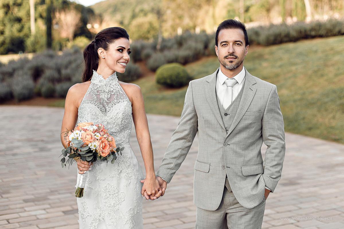 caza wilfrido casamento luxo vestido noiva maquiadora maquiagem fotografo destination wedding editorial shotting gramado serra gaucha casal noivos