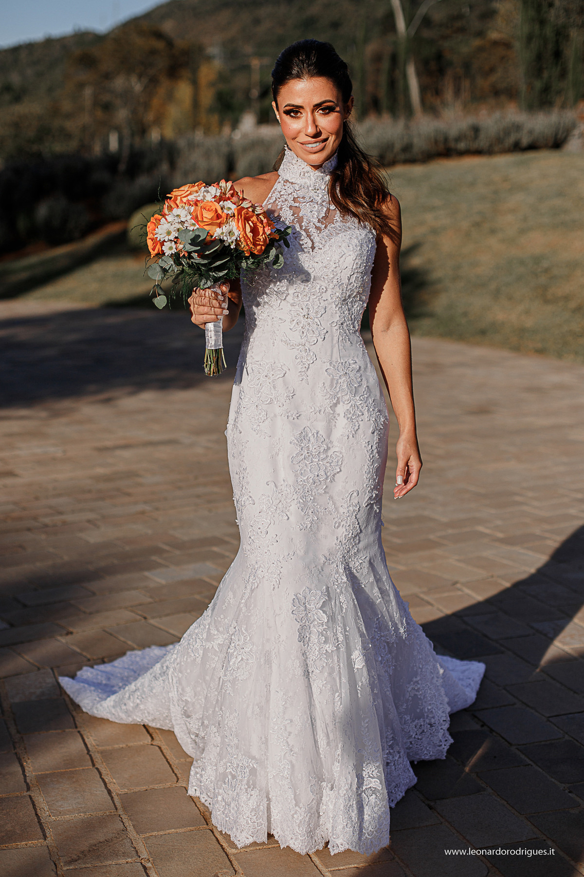caza wilfrido casamento luxo vestido noiva maquiadora maquiagem fotografo destination wedding editorial shotting gramado serra gaucha flores
