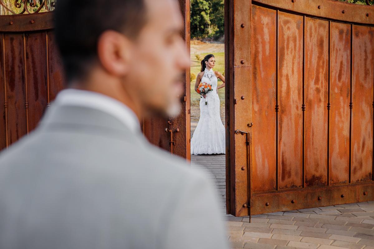 caza wilfrido casamento luxo vestido noiva maquiadora maquiagem fotografo destination wedding editorial shotting gramado serra gaucha