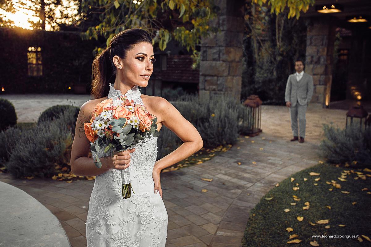 caza wilfrido casamento luxo vestido noiva maquiadora maquiagem fotografo destination wedding editorial shotting gramado serra gaucha  editorial shotting