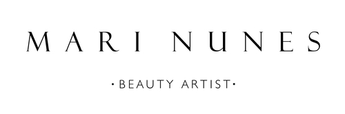 Logotipo de Mari Nunes