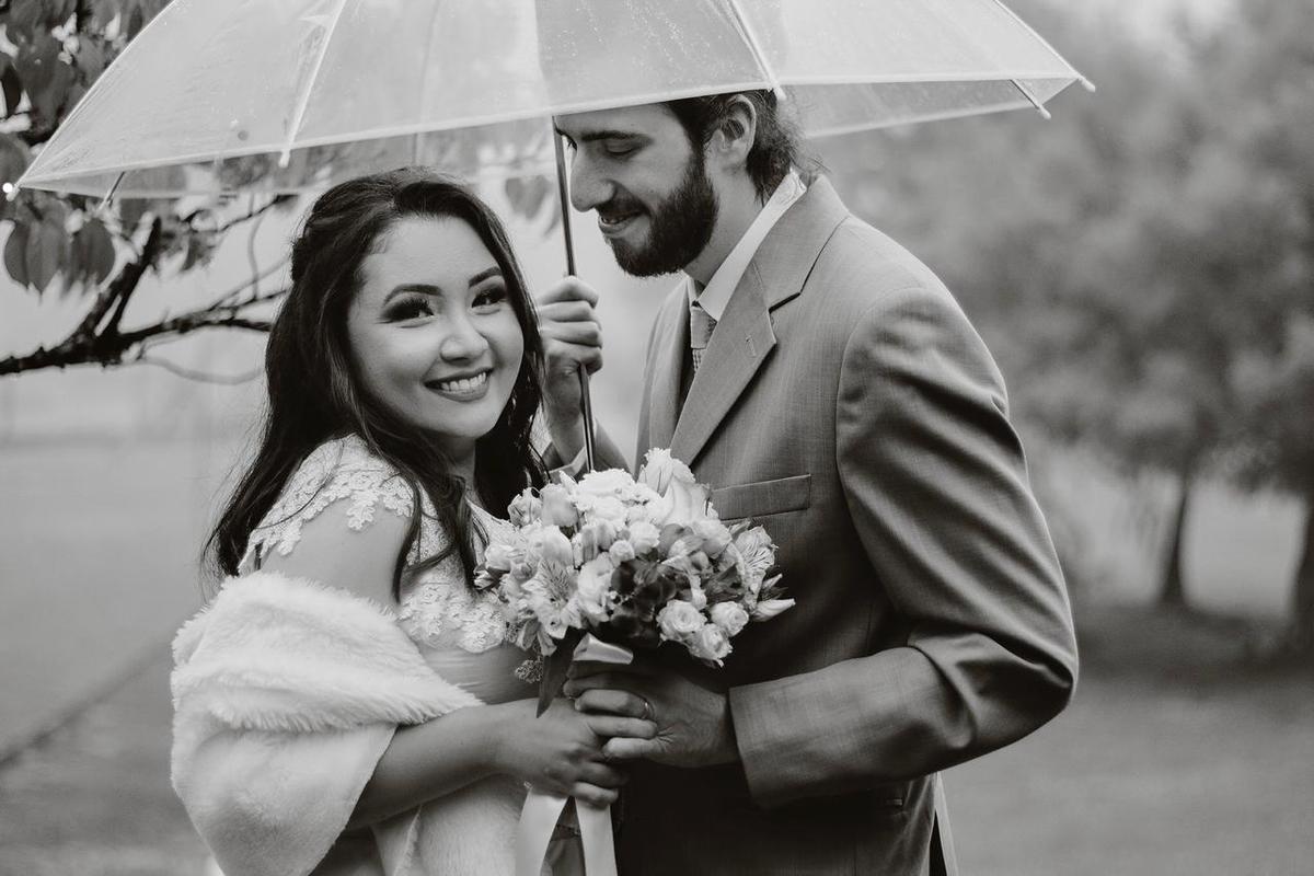 Imagem capa - Planejando o casamento a distância - Destination Wedding - Maquiadora por Mari Nunes