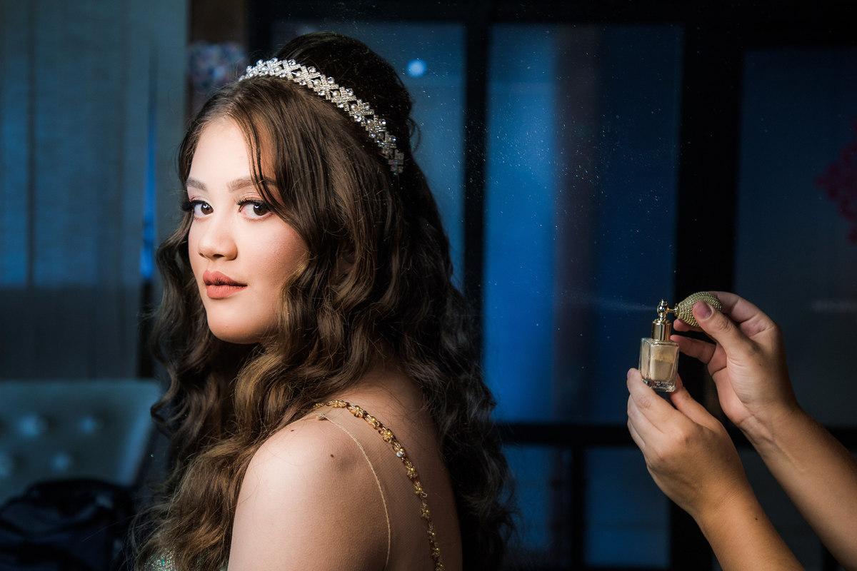 Imagem capa - O que você precisa saber sobre fotos de Debutantes em Gramado? por Mari Nunes