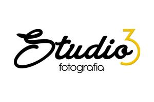 Sobre Fotografia de Casamento Studio 3 Fotografia