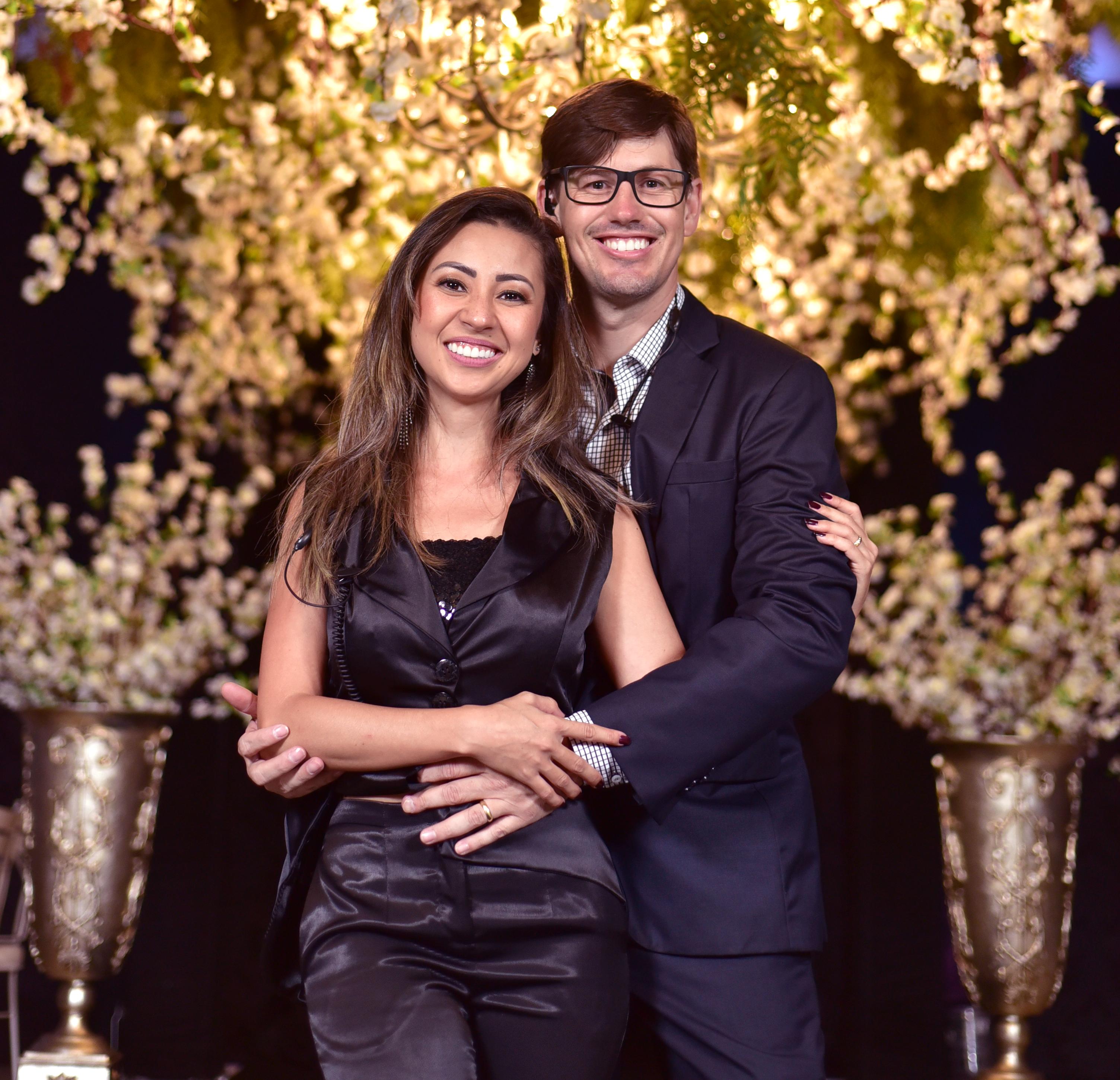 Sobre Universi Wedding Fotografia e Videos para casamentos  - Cascavel - Paraná - Brasil