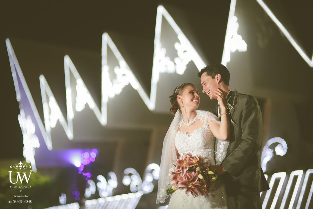Imagem capa - Vou Casar, quem irá me ajudar? por Universi Wedding Photo & Vídeo