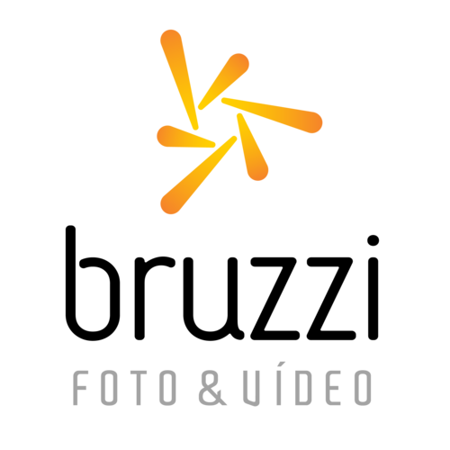 Logotipo de Marcelo Bruzzi