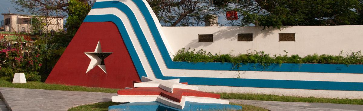 Imagem capa - Foto do Cavalo em Cuba - Conte uma história em 1 click por Guilherme Pimenta