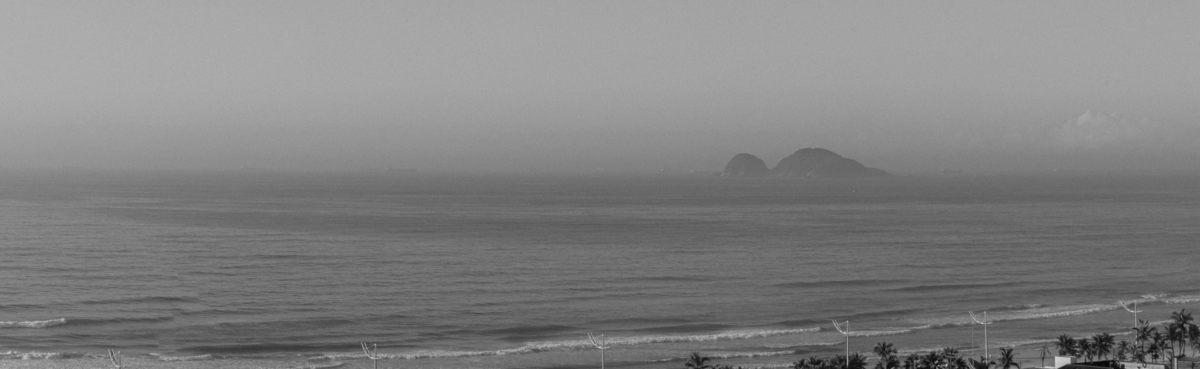 Imagem capa - Panorâmica - 10 Cliques para formar 1 imagem por Guilherme Pimenta
