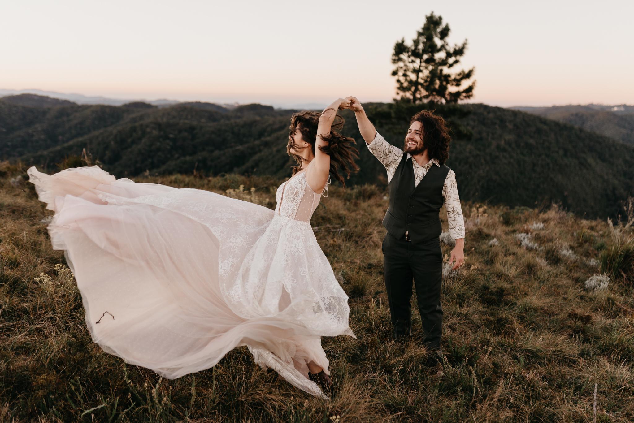 Contate Fotógrafo de casamentos, Mini Wedding e família, SP | Thiago Farias