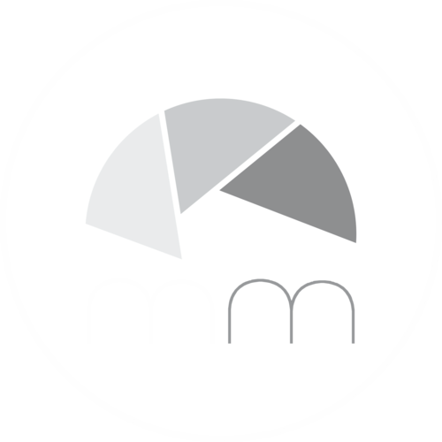 Logotipo de MM FOTO