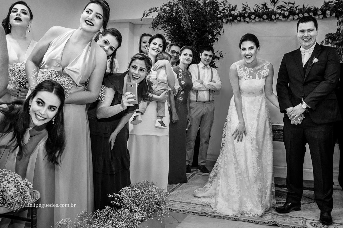 Contate  | Felipe Guedes - Fotografia de Casamento  e Viagens / Franca-SP