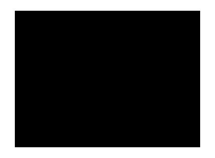 Logotipo de Felipe Guedes